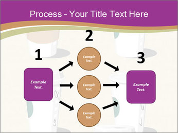 0000078018 PowerPoint Templates - Slide 92