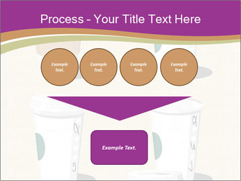 0000078018 PowerPoint Templates - Slide 93