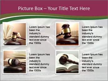 0000078019 PowerPoint Template - Slide 14
