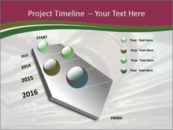 0000078019 PowerPoint Template - Slide 26