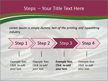 0000078019 PowerPoint Template - Slide 4