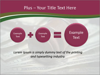 0000078019 PowerPoint Template - Slide 75