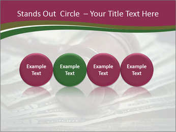 0000078019 PowerPoint Template - Slide 76