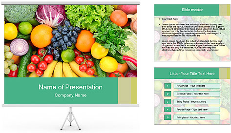 0000078020 PowerPoint Template