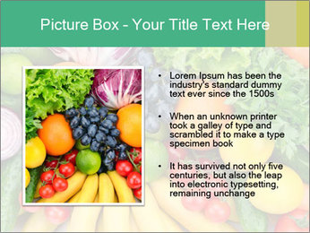 0000078020 PowerPoint Template - Slide 13