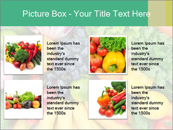 0000078020 PowerPoint Template - Slide 14