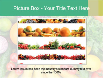 0000078020 PowerPoint Template - Slide 15