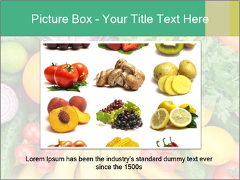 0000078020 PowerPoint Template - Slide 16
