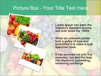 0000078020 PowerPoint Template - Slide 17