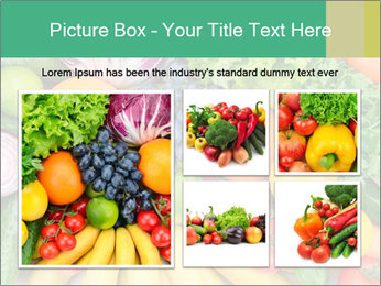 0000078020 PowerPoint Template - Slide 19