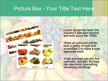 0000078020 PowerPoint Template - Slide 20