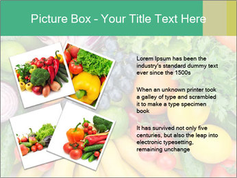0000078020 PowerPoint Template - Slide 23