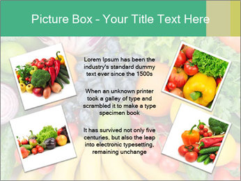 0000078020 PowerPoint Template - Slide 24