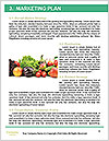 0000078020 Word Template - Page 8