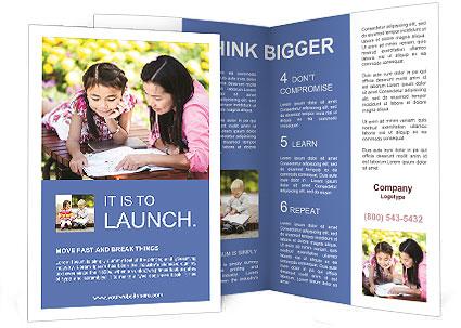 0000078021 Brochure Template