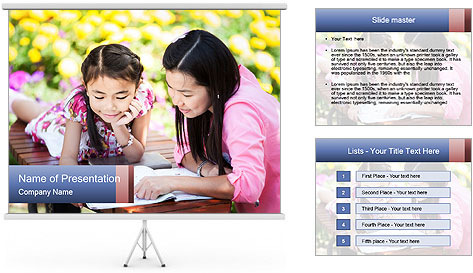 0000078021 PowerPoint Template