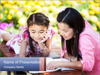 0000078021 PowerPoint Templates - Slide 1