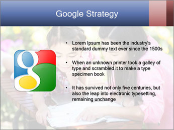 0000078021 PowerPoint Templates - Slide 10