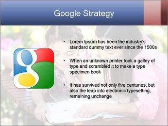 0000078021 PowerPoint Template - Slide 10