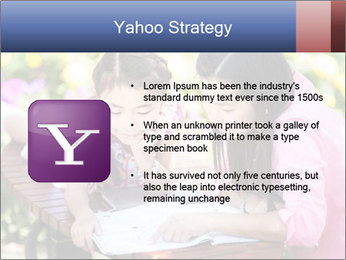 0000078021 PowerPoint Templates - Slide 11
