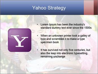 0000078021 PowerPoint Template - Slide 11