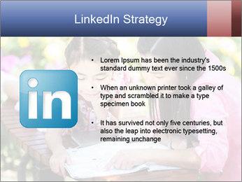 0000078021 PowerPoint Template - Slide 12