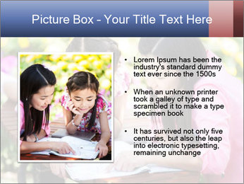 0000078021 PowerPoint Templates - Slide 13