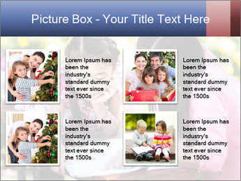 0000078021 PowerPoint Templates - Slide 14