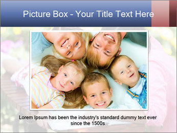 0000078021 PowerPoint Templates - Slide 15