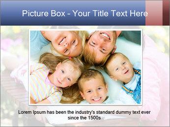 0000078021 PowerPoint Template - Slide 15