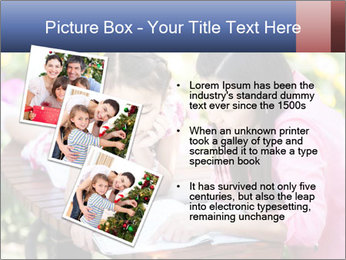 0000078021 PowerPoint Templates - Slide 17