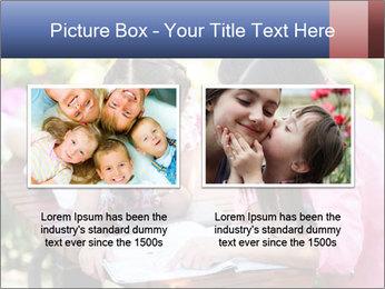 0000078021 PowerPoint Template - Slide 18