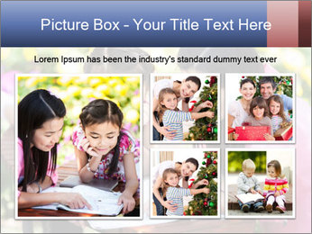 0000078021 PowerPoint Templates - Slide 19