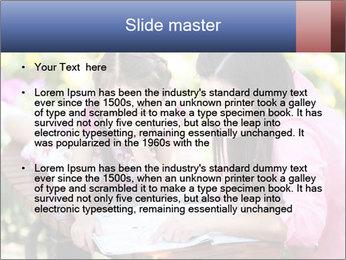 0000078021 PowerPoint Template - Slide 2