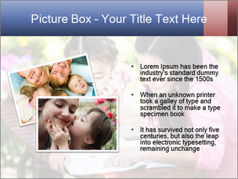0000078021 PowerPoint Templates - Slide 20