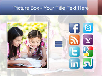 0000078021 PowerPoint Templates - Slide 21