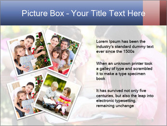 0000078021 PowerPoint Templates - Slide 23