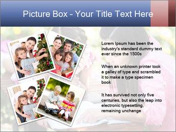 0000078021 PowerPoint Template - Slide 23