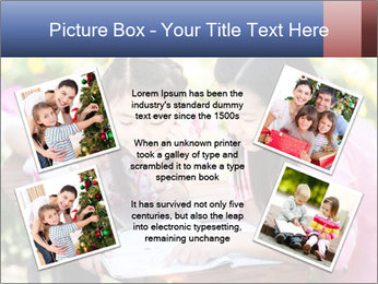 0000078021 PowerPoint Templates - Slide 24