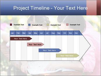 0000078021 PowerPoint Template - Slide 25