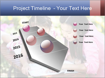 0000078021 PowerPoint Templates - Slide 26