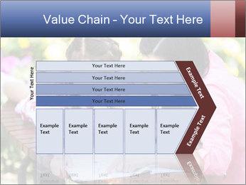 0000078021 PowerPoint Template - Slide 27