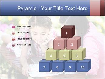 0000078021 PowerPoint Template - Slide 31