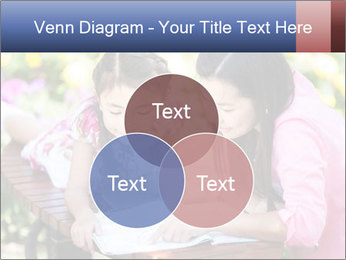 0000078021 PowerPoint Templates - Slide 33