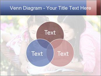 0000078021 PowerPoint Template - Slide 33