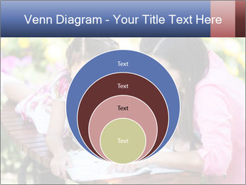 0000078021 PowerPoint Templates - Slide 34