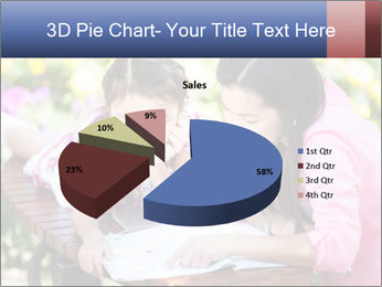 0000078021 PowerPoint Templates - Slide 35