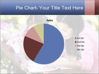 0000078021 PowerPoint Template - Slide 36