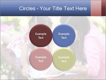 0000078021 PowerPoint Templates - Slide 38