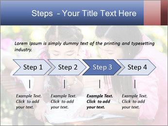 0000078021 PowerPoint Template - Slide 4
